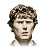 Emilio Butragueño Santos